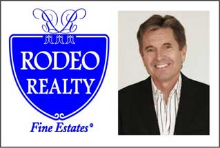 Tom Otero - rodeo realty - testimonial