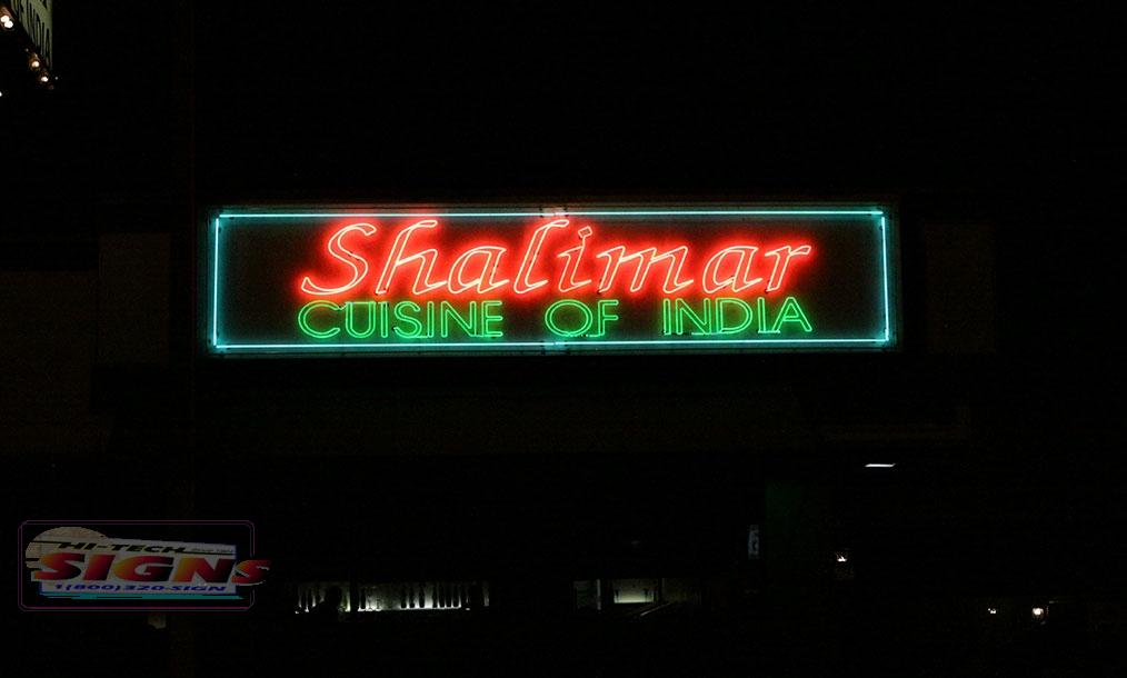 Shalimar-exposed-neon-wall-sign.jpg