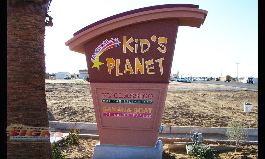 Kids-Planet-Stocco-Monument-Sign.jpg