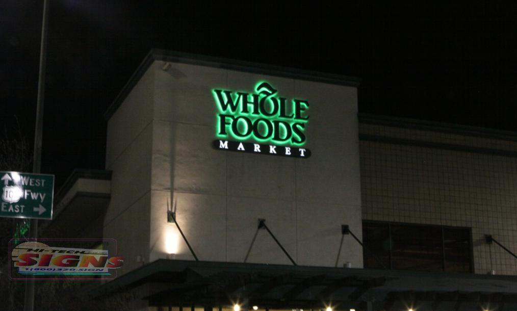 whole food at night.jpg