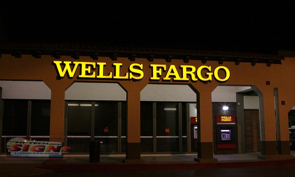 Wells-fargo-sign-at-night.jpg