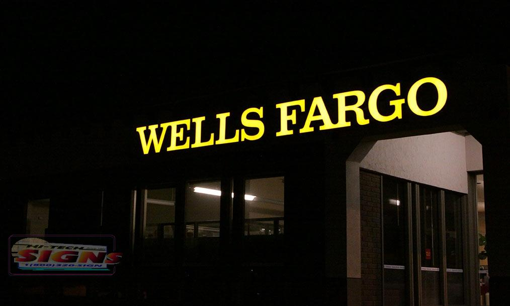wells-fargo-wall-sign.jpg