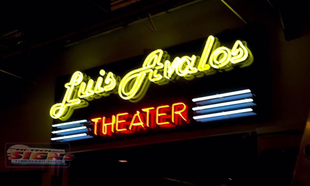 luis-avalos-neon-sign